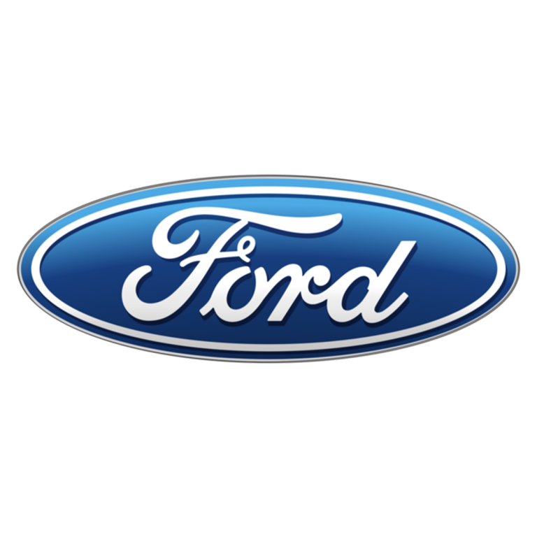 FORD_fine