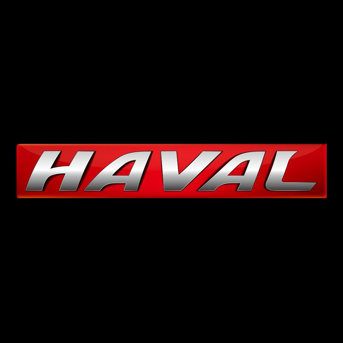HAVAL_fine