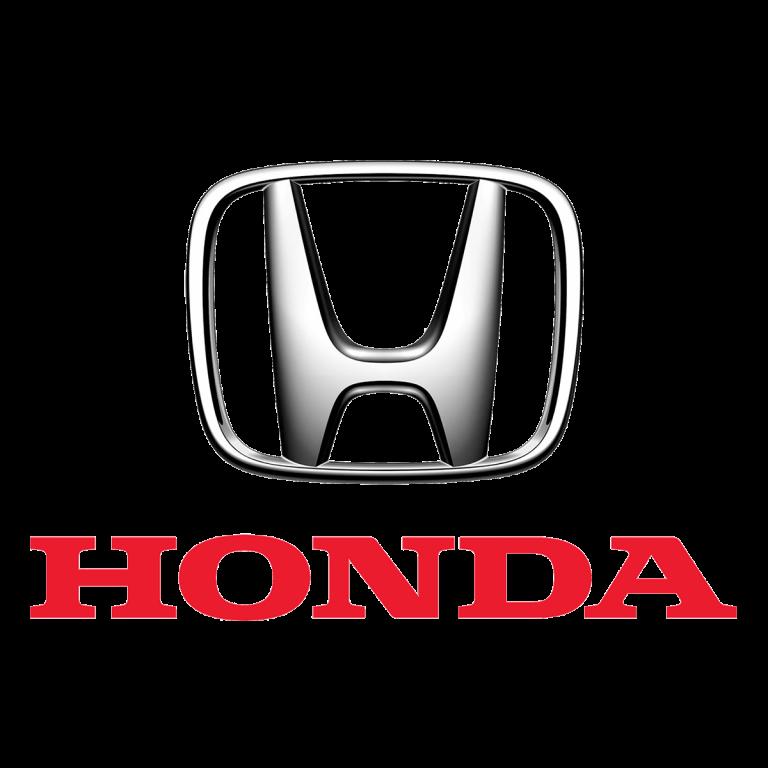HONDA_fine
