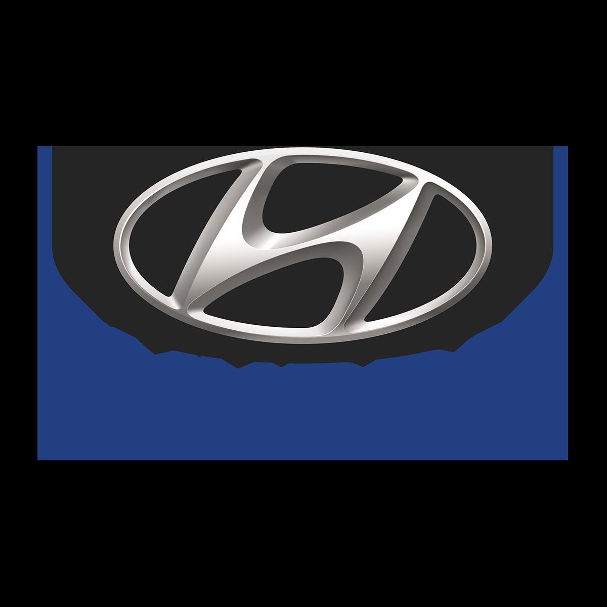 HYUNDAI_fine