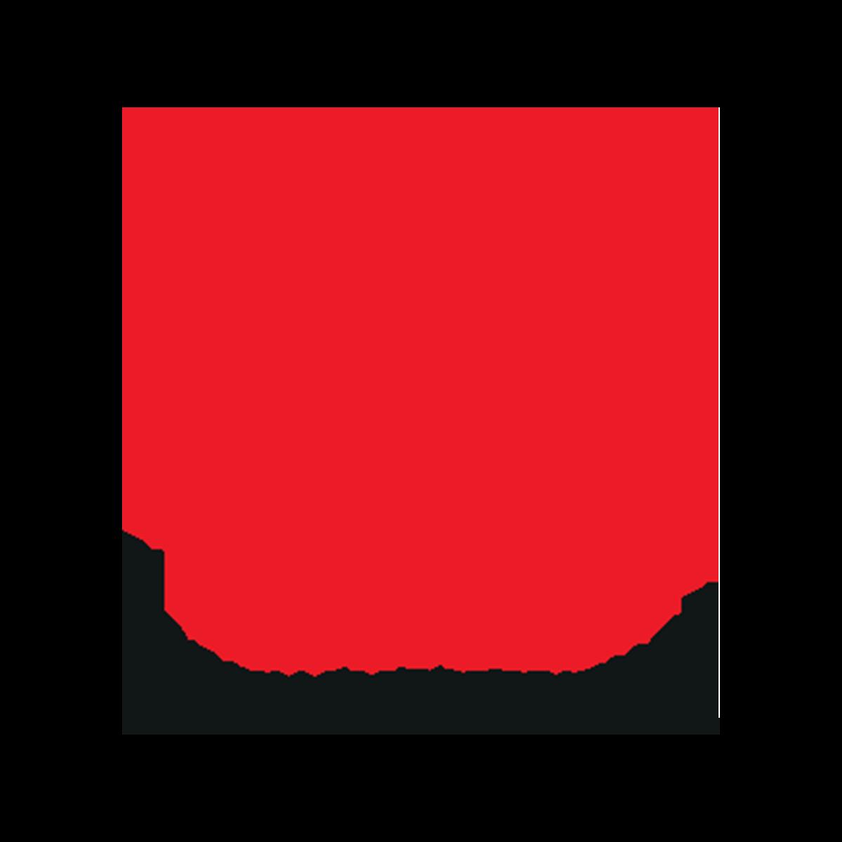 JMC_fine