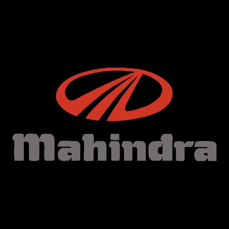 MAHINDRA_fine