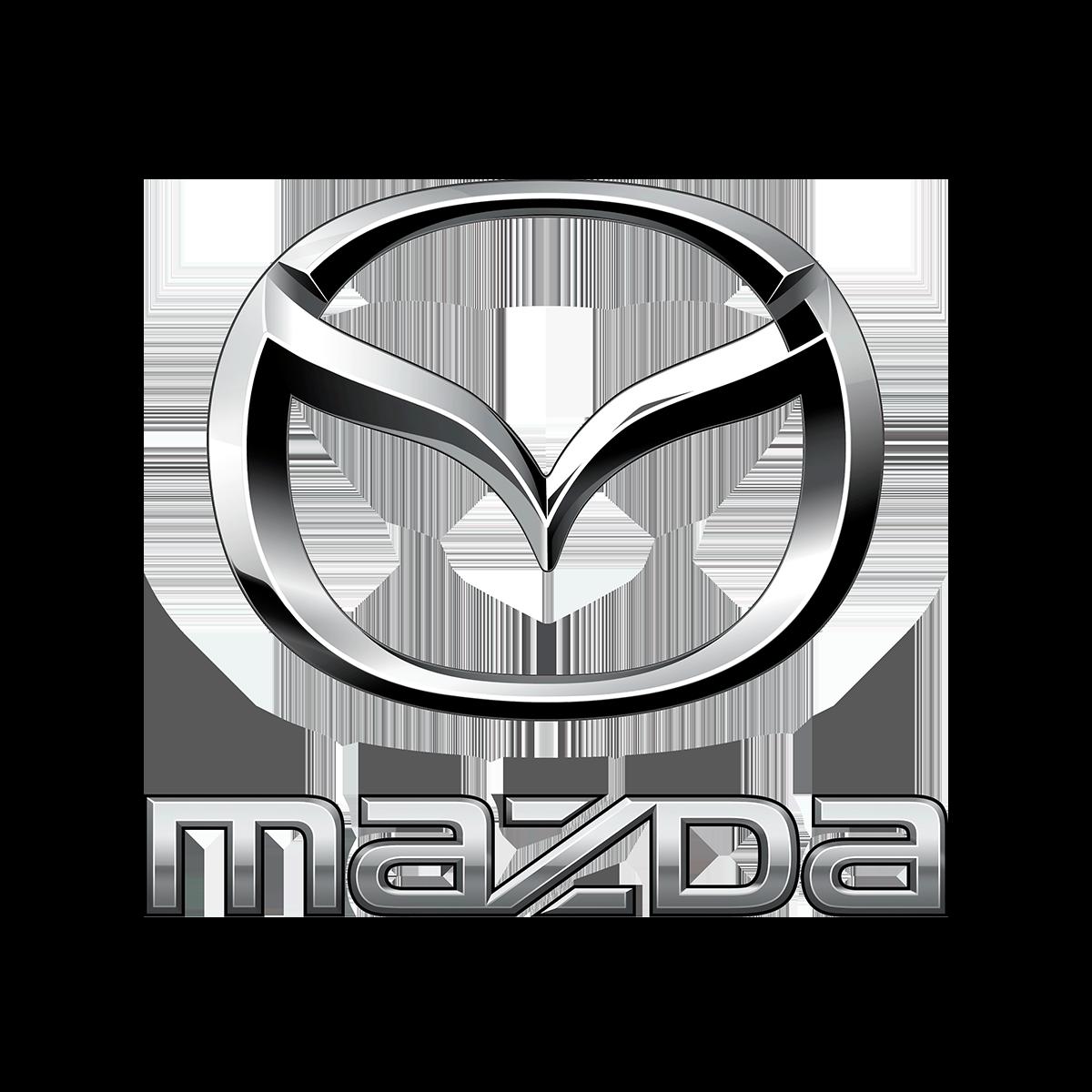 MAZDA_fine