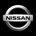 NISSAN_fine
