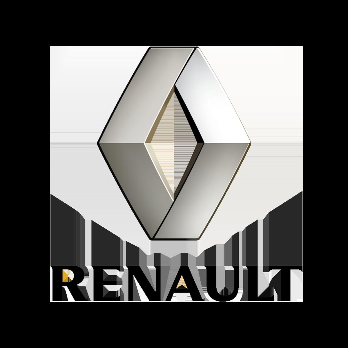 RENAULT_fine
