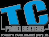 TC Panelbeaters